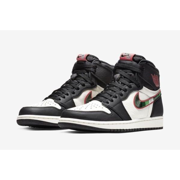ナイキ エア ジョーダン1 スポーツイラストレイテッド Nike Air Jordan 1