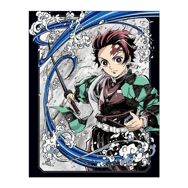 鬼滅の刃 パート1 1-13話BOXセット 限定版 ブルーレイ Blu-ray