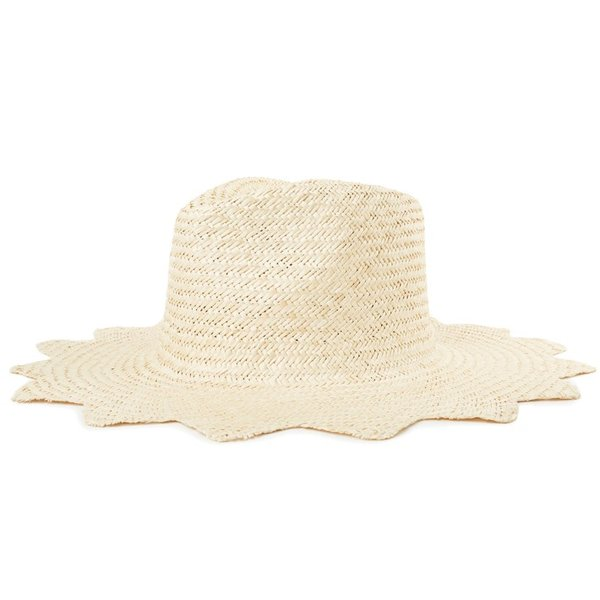 BRIXTON ブリクストン ハット帽子 帽子 BLAKELY FEDORA HAT キャップ おしゃれ レディース 麦わら帽子 スケボー ストリート