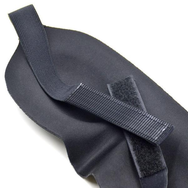 アイマスク 安眠睡眠アイマスク シルク 軽量 3d立体型 低反発 アイマスク 3d アイマスク シルク アイマスク 旅行 アイマスク 立体|ty-factory|06