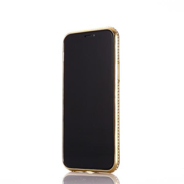 iPhone 11 / iPhone 11 Pro / iPhone 11 Pro Max ケース 2019 リング付き スタンド機能 透明 キラキラ 全面保護カバー 耐衝撃 擦り傷防止 スリム・薄型|tysj-online|05