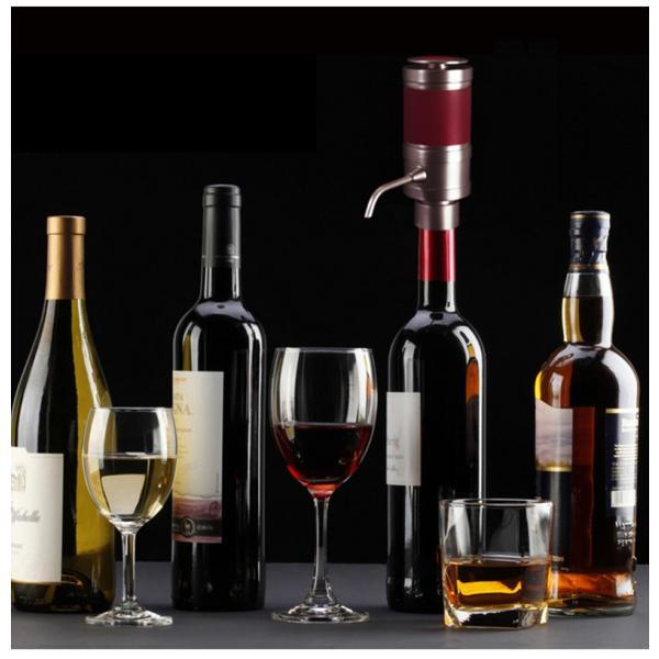 SORBO ワインエアレーター ワイン 焼酎 焼肉ワインバー ワインバー 飲食店 居酒屋 デキャンタ デキャンタージュ|tysj-online|11