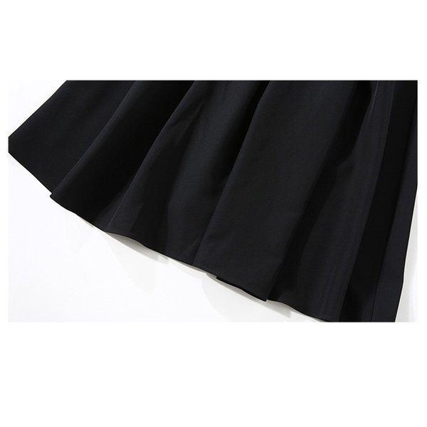 f6a597a57d992 ... マキシワンピースロングドレス 結婚式パーティードレスレース刺繍 ドレス黒大きいサイズ パーティー 二次会 ...