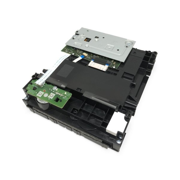 SHARP HDD/BDレコーダー用ドライブ 004 685 0366 (BDR-L06SH 後継品) BDR-L08SHD