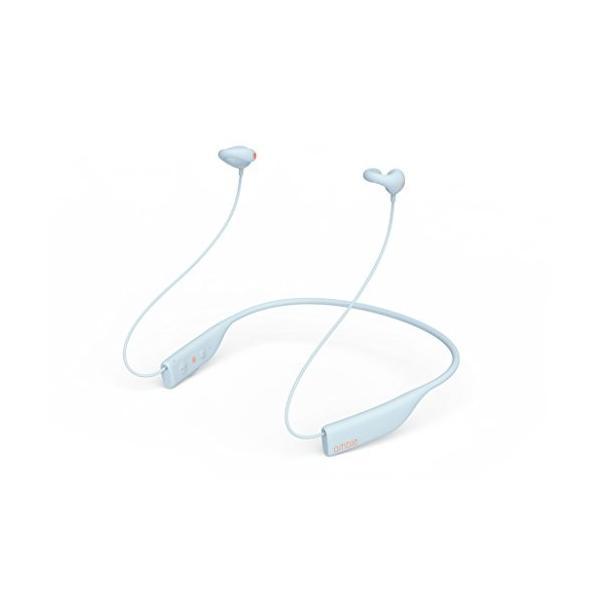 ambie wireless earcuffs(アンビー ワイヤレスイヤカフ) (Pop Sky)