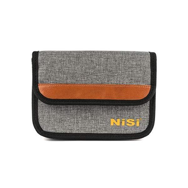 NiSi 100mmシステム 角型フィルターケース プラス