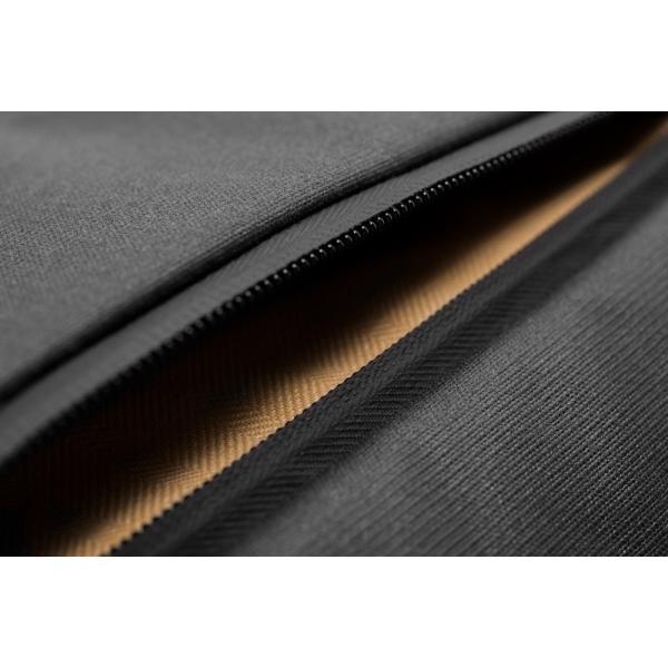 国内正規品PeakDesign ピークデザイン エブリデイスリング10L ジェットブラック BSL-10-BK-1|tywith2|12