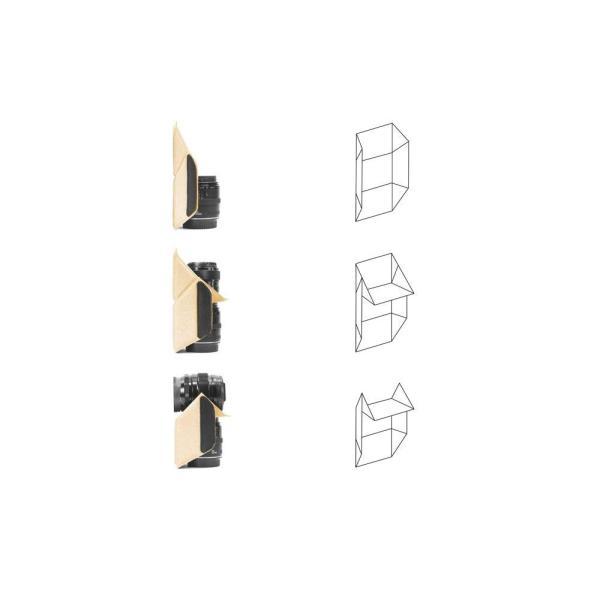 国内正規品PeakDesign ピークデザイン エブリデイスリング10L ジェットブラック BSL-10-BK-1|tywith2|13