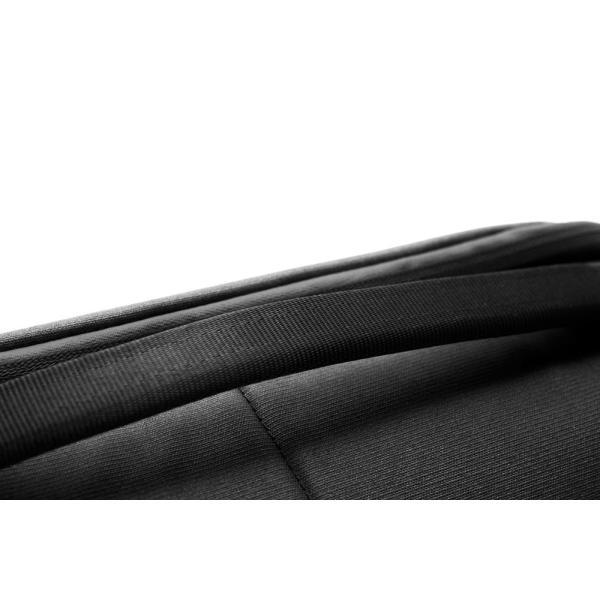 国内正規品PeakDesign ピークデザイン エブリデイスリング10L ジェットブラック BSL-10-BK-1|tywith2|16
