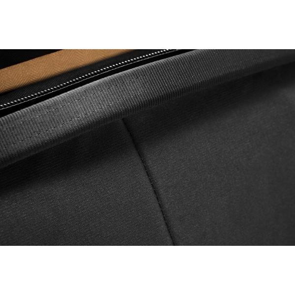 国内正規品PeakDesign ピークデザイン エブリデイスリング10L ジェットブラック BSL-10-BK-1|tywith2|10