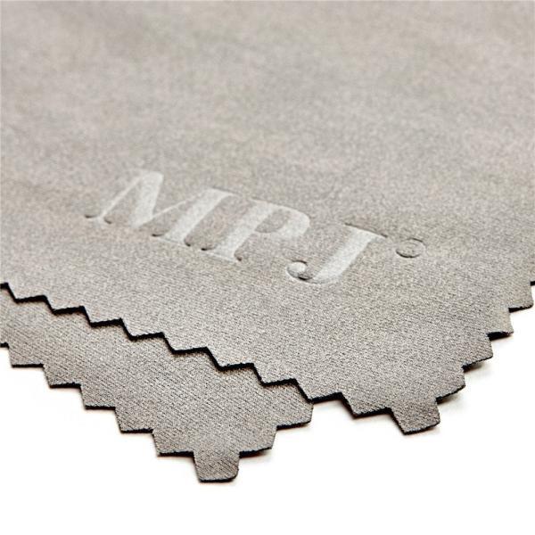 MPJ 7枚セット入特大クリーニングクロス マイクロファイバークロス(特大6枚30x30 大1枚14x14 )超極細繊維 液晶画面・メガネ・ tywith2