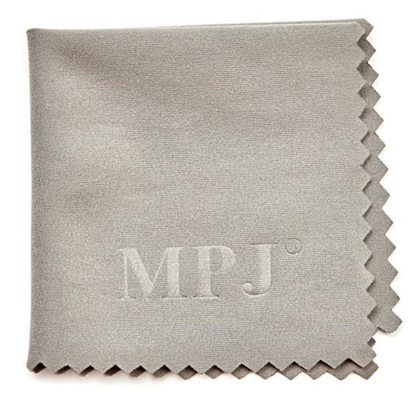 MPJ 7枚セット入特大クリーニングクロス マイクロファイバークロス(特大6枚30x30 大1枚14x14 )超極細繊維 液晶画面・メガネ・ tywith2 02