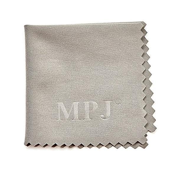 MPJ 7枚セット入特大クリーニングクロス マイクロファイバークロス(特大6枚30x30 大1枚14x14 )超極細繊維 液晶画面・メガネ・ tywith2 03