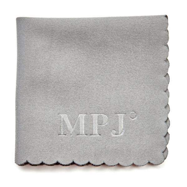 MPJ 7枚セット入特大クリーニングクロス マイクロファイバークロス(特大6枚30x30 大1枚14x14 )超極細繊維 液晶画面・メガネ・ tywith2 04