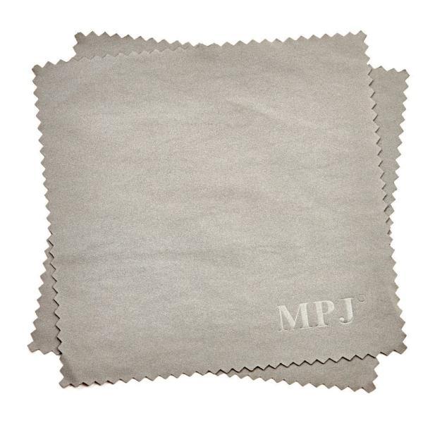MPJ 7枚セット入特大クリーニングクロス マイクロファイバークロス(特大6枚30x30 大1枚14x14 )超極細繊維 液晶画面・メガネ・ tywith2 05