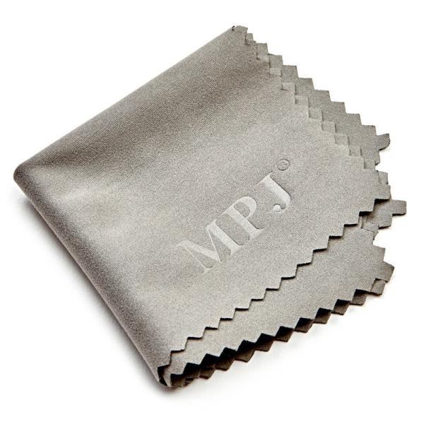 MPJ 7枚セット入特大クリーニングクロス マイクロファイバークロス(特大6枚30x30 大1枚14x14 )超極細繊維 液晶画面・メガネ・ tywith2 06