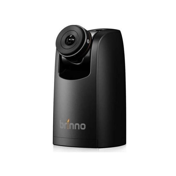 Brinno TLC200Pro タイムラプスカメラ(定点観測用カメラ) TLC200Pro 並行輸入品