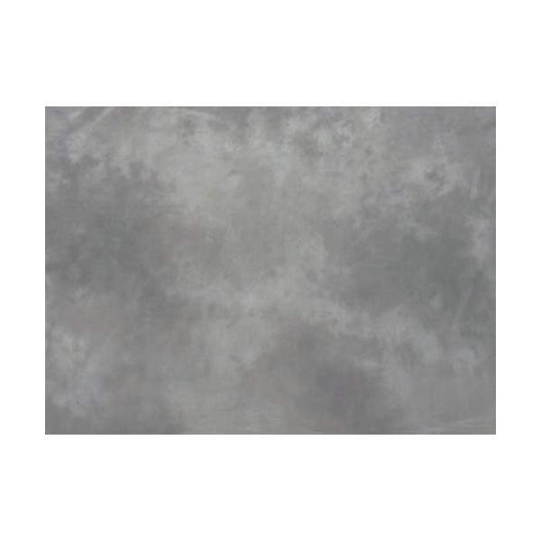 Lastolite バックグラウンド Ezycare 染色ニット製背景 3x7m ワシントン LL LB7640