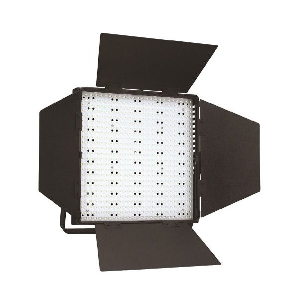 Suntech LEDライト サンテックライトLG-600S 白色LED600個 大型 撮影ライト 定常光 6450?
