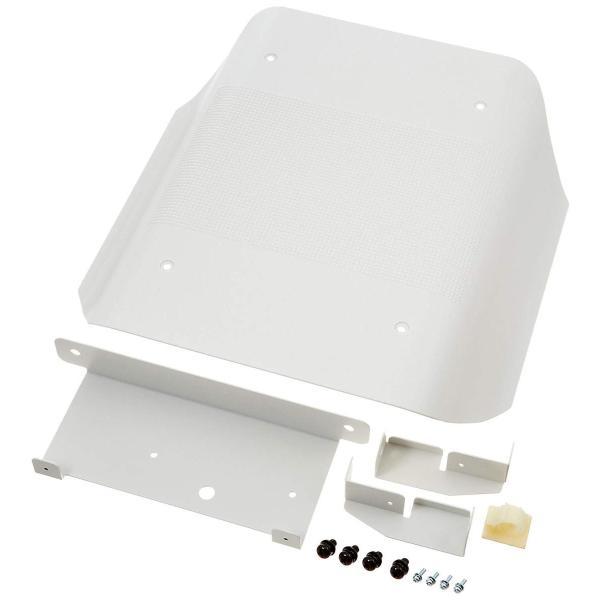シャープ PN-T321/322用サイネージコントローラ取り付けキット