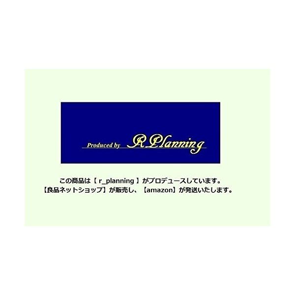 r_planning ポップシールド ポップスクリーン ポップブロッカー ポップガード マイク フィルター アーム付属