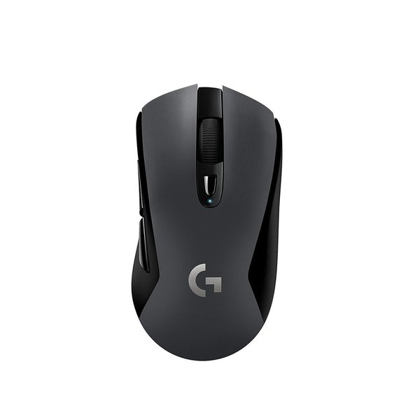 Logitech G603 LIGHTSPEED Wireless Gaming Mouse ワイヤレス ゲーミング マウス Bluetoo|tywith|05