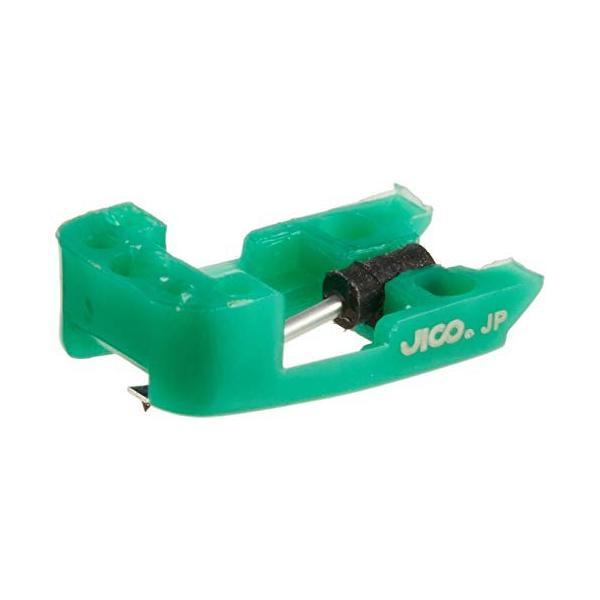 JICO レコード針 SONY NS-119P用交換針 丸針 39-NS-119P