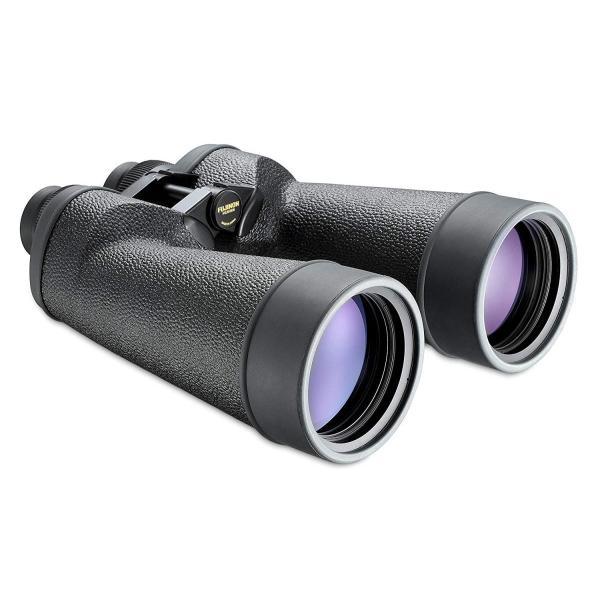 FUJINON 双眼鏡 フジノン 16X70 FMT-SX