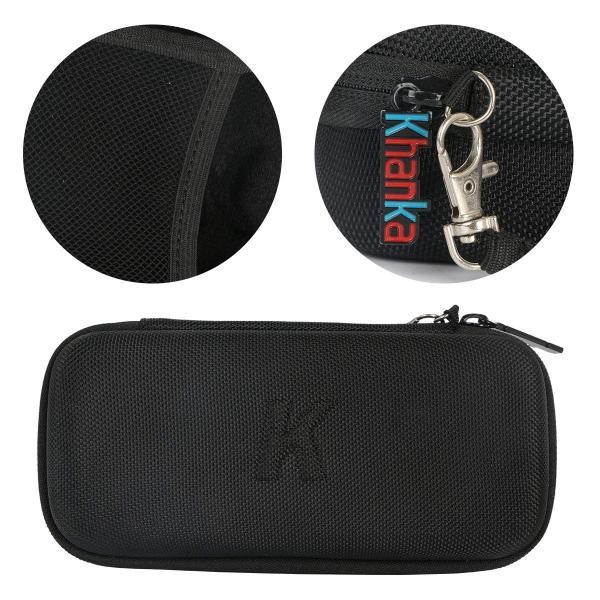 FIFINE K669B ケース FIFINE ファイファイン USB コンデンサーマイク PC PS4 通話用 K669B 対応 キャリン