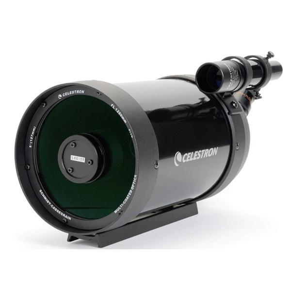 国内正規品 CELESTRON スポッティングスコープ シュミットカセグレン式 口径127mm 焦点距離1,250mm C5(XLT) CE