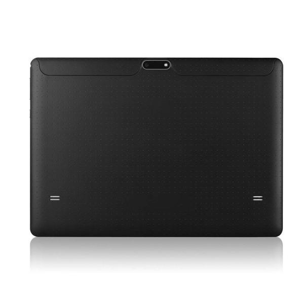 TYD(JP) 10.1インチタブレットPC MTK6580 tablet デュアルSIMスロット 3Gと2G通信 クアッドコア Andro|tywith|03