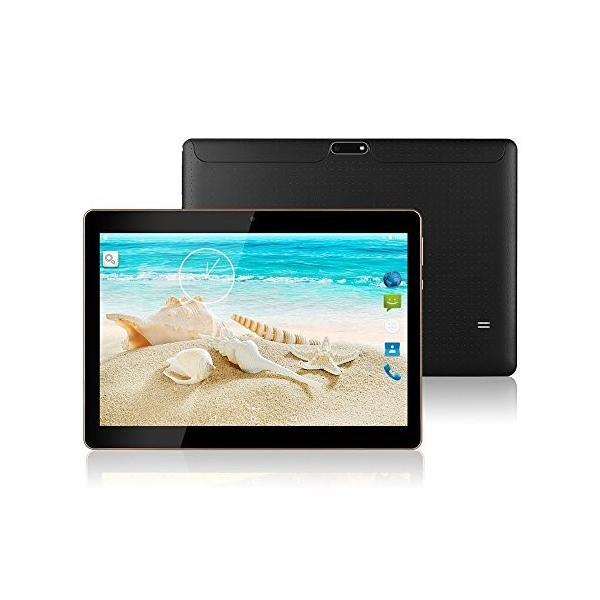 TYD(JP) 10.1インチタブレットPC MTK6580 tablet デュアルSIMスロット 3Gと2G通信 クアッドコア Andro|tywith|06