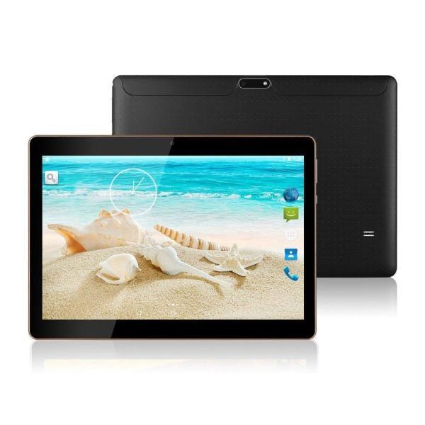 TYD(JP) 10.1インチタブレットPC MTK6580 tablet デュアルSIMスロット 3Gと2G通信 クアッドコア Andro|tywith|07