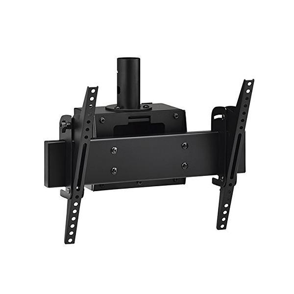 ハヤミ工産HAMILeX「CHシリーズ」天吊金具(テレビ取付金具*~55V型対応) CH-63B