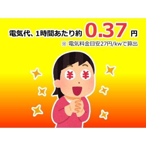 LIFEJOY 日本製 電気ミニマット 40cm×40cm イエロー ドット柄 JMC441