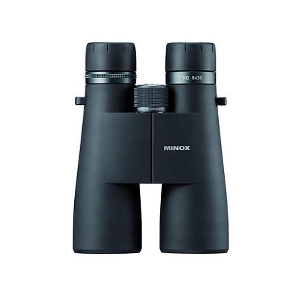 ミノックス 双眼鏡 HG8×56 195038