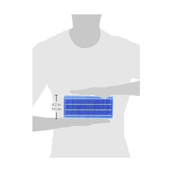 シャープ(SHARP) 加湿器 用フィルター HV-FP5