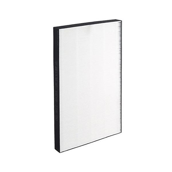 加湿空気清浄機用 集じんフィルター 対応型番: FZBX70HF 交換用HEPAフィルター 互換品 (サイズ:400*245*38mm)