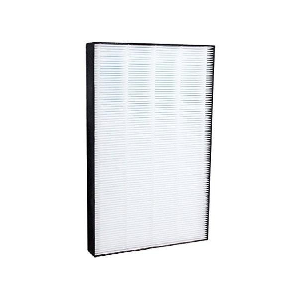 空気清浄機交換用フィルター 静電HEPAフィルター 集塵フィルター(枠付) 互換品 対応型番:KAFP044A4(1枚)