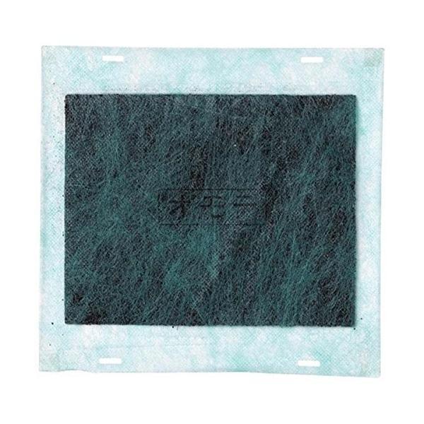 TOSHIBA 除湿乾燥機用脱臭フィルター RAD-F010