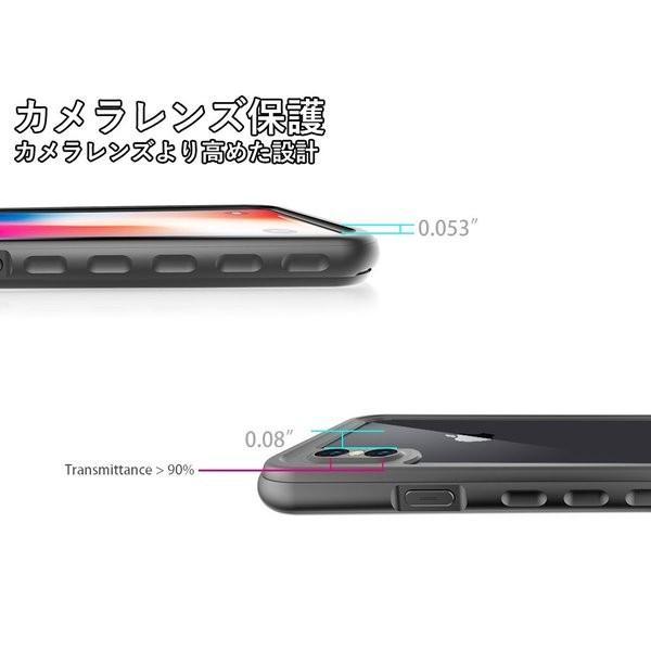 iPhoneXR ケース 防水 iPhone XR ケース iPhone X R ケース アイフォン X R ケース アイフォンXR ケース iPhoneXRケース iPhoneX Rケース アイフォンXRケース|u-link2|07