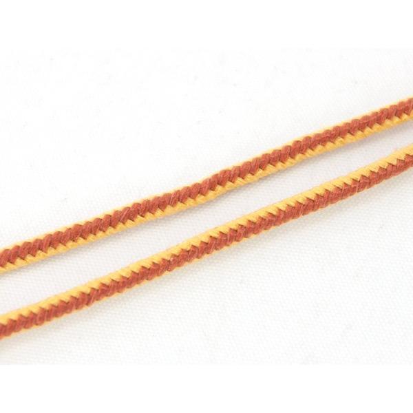 RED WING レッドウィング タスラン・ブーツレース(97150)
