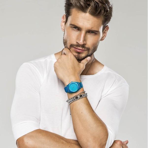 ニクソン NIXON 腕時計 メンズ TIME TELLER タイムテラー レディース|u-stream|15