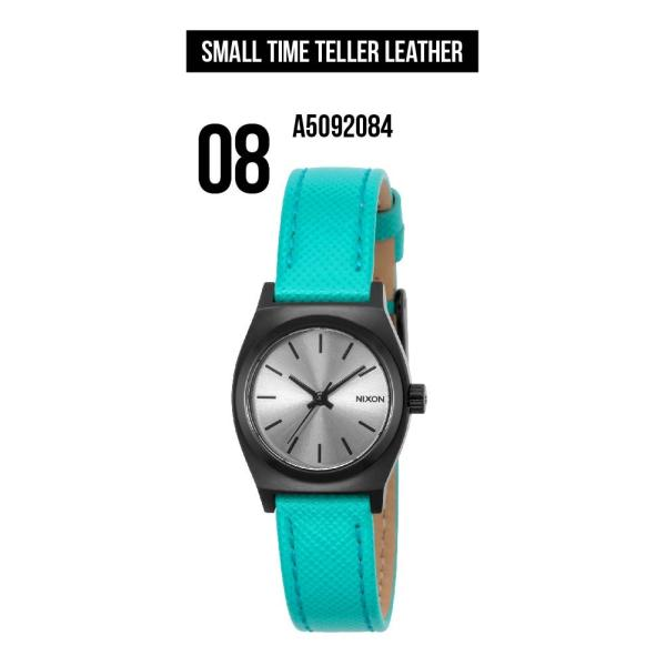 ニクソン NIXON 腕時計 メンズ TIME TELLER タイムテラー レディース|u-stream|06