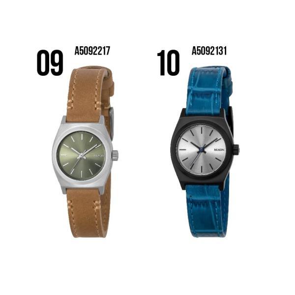 ニクソン NIXON 腕時計 メンズ TIME TELLER タイムテラー レディース|u-stream|07