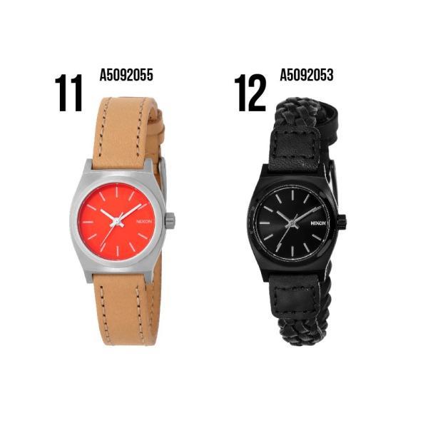 ニクソン NIXON 腕時計 メンズ TIME TELLER タイムテラー レディース|u-stream|08