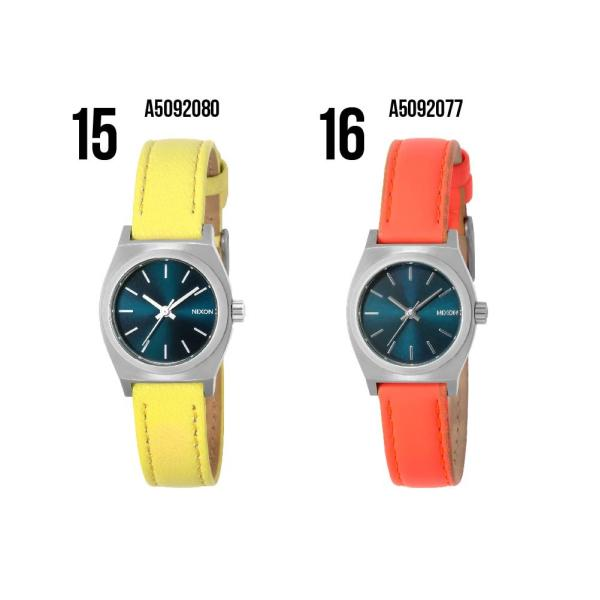 ニクソン NIXON 腕時計 メンズ TIME TELLER タイムテラー レディース|u-stream|10