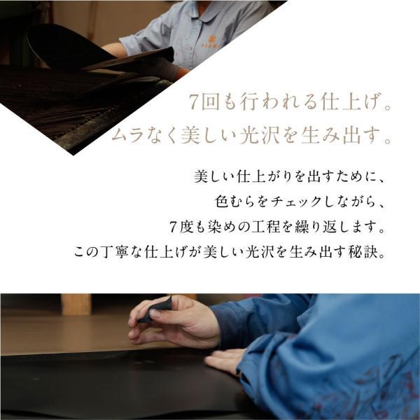 カードケース ギオネ メンズ 雑貨 カードケース|u-stream|10