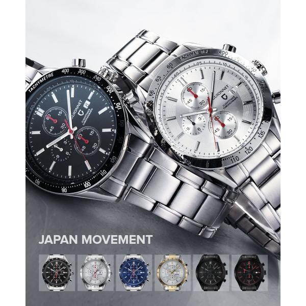 腕時計 メンズ 人気 腕時計 レーシング ブランド クロノグラフ メンズ 腕時計 新生活 新社会人 ビジネスマン|u-stream