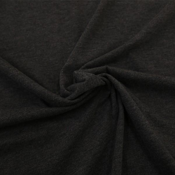トップス Tシャツ カットソー レディース 半袖 チュニック 体型カバー Vネック サイドスリット  ロングTシャツ ロンT 夏 秋 メール便対応可|u2me2|18